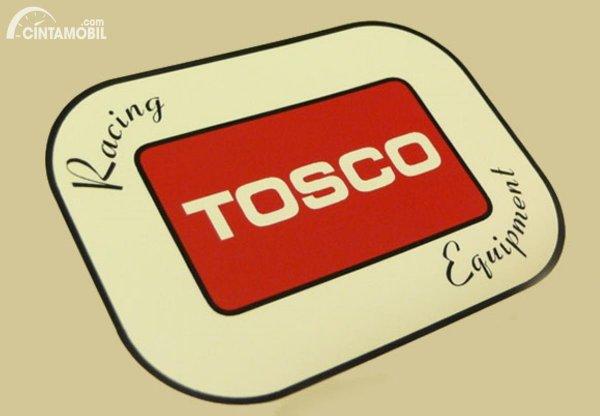 Gambar Tosco