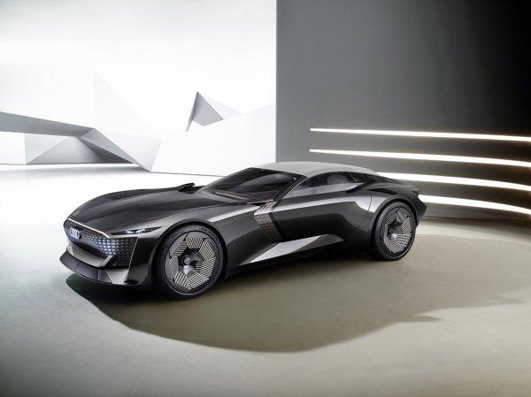 Gambar menunjukan Mobil