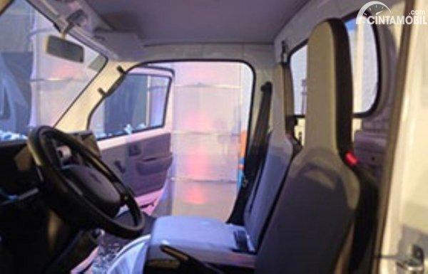 Kursi Suzuki Carry Expor