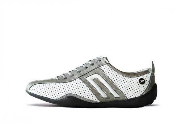 gambar sepatu negroni
